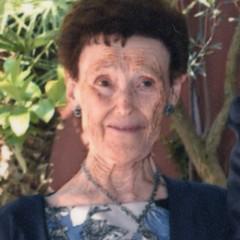 Maria Lorusso