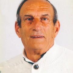 Aldino Lotito