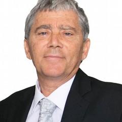 Prof. Luigi de Palma