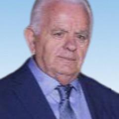 Cosmo Magarelli