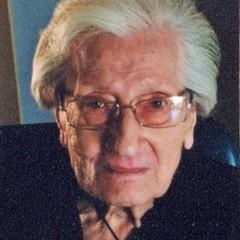 Ottavia Magarelli