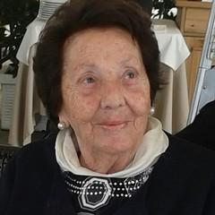 Margherita Manente Claudio