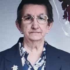 Elisabetta Marino
