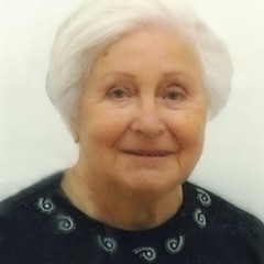 Marta de Musso