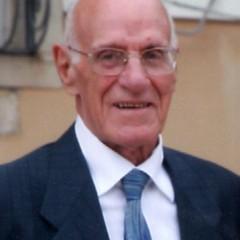 Paolo Mezzina
