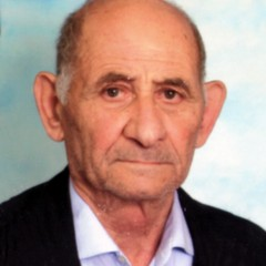 Domenico Mongelli