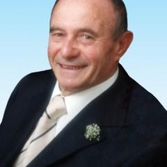 Francesco Mongelli