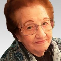 Elisabetta Murolo