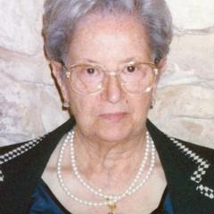 Giuseppina Scagliola