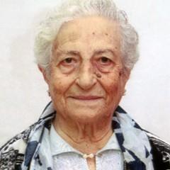 Giovanna Pansini