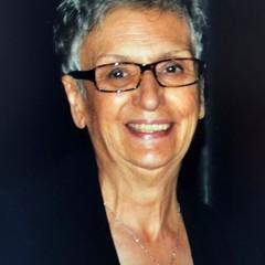 Giovanna Papparella