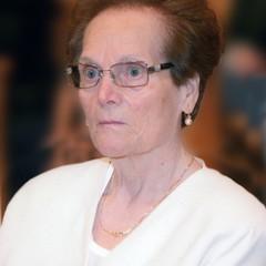 Giovanna Pappagallo