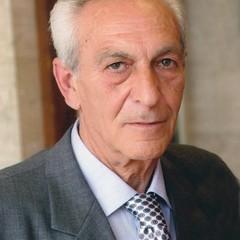 Mauro Pasculli