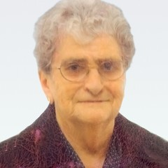 Anna Patimo