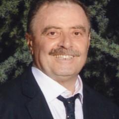 Patimo Vincenzo