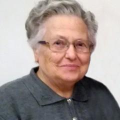 Marta Petruzzella