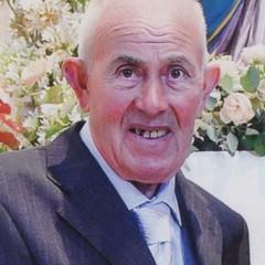 Raffaele Petruzzella