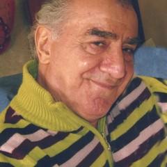 Sergio Petruzzella