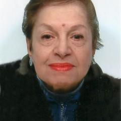 Natalina Piccinini