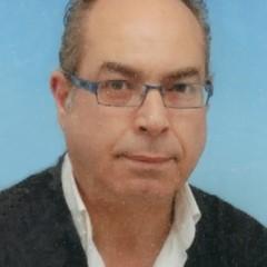 Prof. Mimmo Picierro