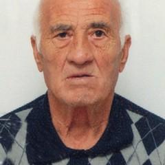 Antonio Piergiovanni