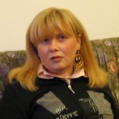Romina Gadaleta