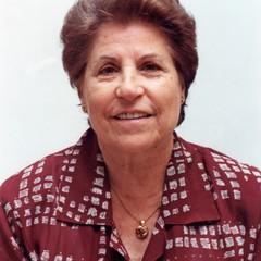 Raffaella de Palma