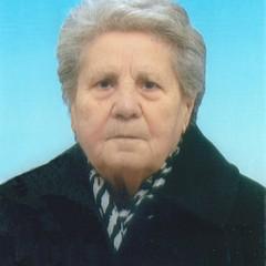 Maria Carmela Regina