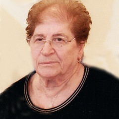 Antonia Robertazzi