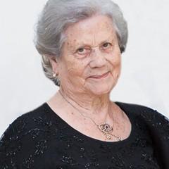 Rosa Tridente