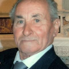 Carlo Roselli