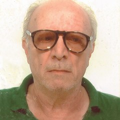 Sergio Salvemini