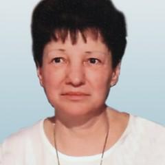 Eleonora Veneziano
