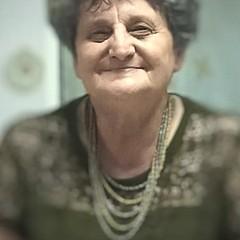 Antonietta Sciancalepore