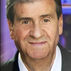 Giuseppe Sciancalepore