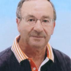 Mario Sciancalepore