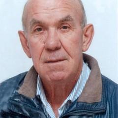 Carlo Minervini