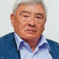 Vito de Ceglia