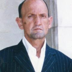 Angelo Domenico Gadaleta