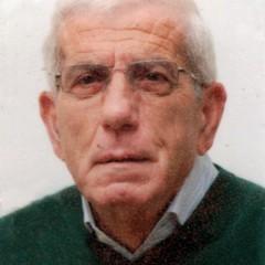 Giuseppe Sette