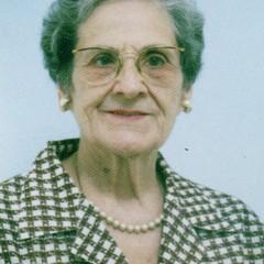Cecilia Sgherza