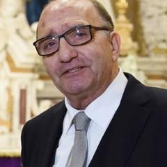 Raffaele Sgherza