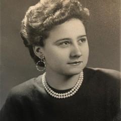 Giovina Silvestri