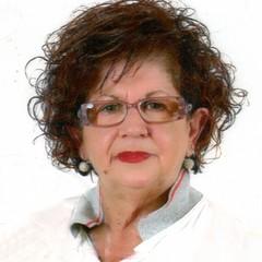 Lola Sinico
