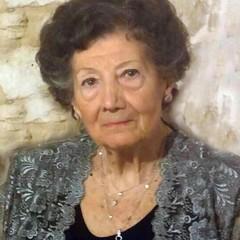 Edda Solimini