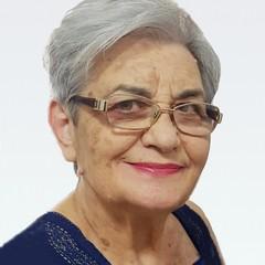 Maria Anna Spadavecchia