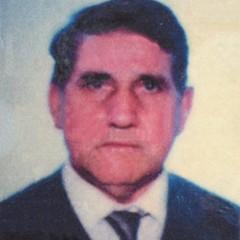 Nicolò Spagnoletti