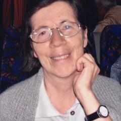 Marta Squeo