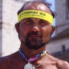 Nicola Antonio Sciancalepore