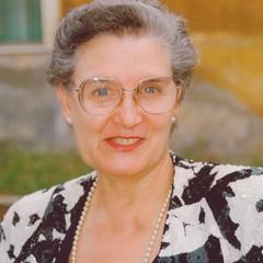 Giulia Tattoli